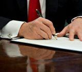 ⭕️۳ کشور دیگر به فهرست کشورهای ممنوعالورود به آمریکا اضافه شد/ سودان از لیست حذف شد