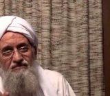 رهبر القاعده فرمان حمله به منافع آمریکا را صادر کرد