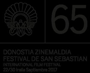 اختتامیه جشنواره فیلم «سن سباستین» زیر سایه ی رفراندوم «کاتالان»