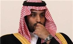 روایت رویترز از بزرگترین تسویه حساب در عربستان
