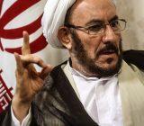 ضد انقلاب از هر دو اتفاق مراسم تجلیل از کوروش و مسأله آقای نیکنام، علیه ایران استفاده کرد