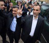 در پرونده دانشگاه ایرانیان ۱۶ میلیارد تومان به حساب احمدینژاد و بقایی واریز شده بود